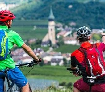 eppan-bike-days