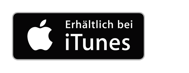 itunes-badge-de